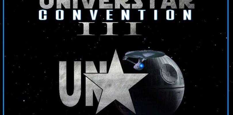 Interview Responsable de la CONVENTION UNIVERSTAR