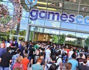 NEWS :  Gamescom 2020 sera en événement numérique !