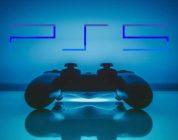 Le traitement des données des jeux PS5 est 100 fois plus rapide