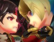 Hinomaruko annoncé sur PS4 et Switch
