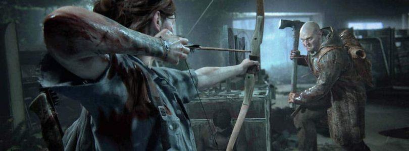 The Last of Us Part II atteint quatre millions d'unités en trois jours