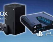 [NEWS] 60 FPS deviendra standard sur PS5 et Xbox Series X
