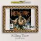 Paddle Academy : Killing Time (3DO) – épisode spécial 2020