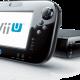 La Wii U reçoit une mise à jour surprise