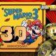 Lord Paddle : Super Mario Bros 3 : le 30ème anniversaire