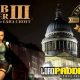 Lord Paddle : Tomb Raider III le 20ème anniversaire