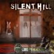 Lord Paddle : Silent Hill : 20 ans de terreur