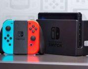 Nintendo dévoile son pack Black Friday 2020