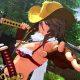Onechanbara Origin dévoile son gameplay