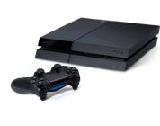 Comparaison des ventes PS4 vs DS