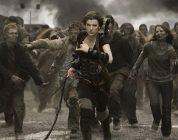 """Resident Evil Reboot """"un retour aux sources"""""""