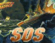 Les Aventures du Paddle : S.O.S – Septentrion (SNES)