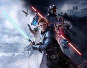 [NEWS] EA va sortir 5 jeux sur Google Stadia, dont Star Wars Jedi: Fallen Order