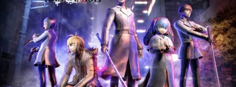 Tokyo Ghoul : Re Call To Exist débarque en France