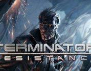 Terminator: Résistance Enhanced reviendra sur la PS5