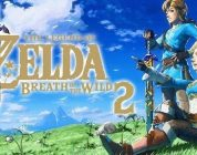 Zelda Breath of the wind 2 sera meilleur que le 1