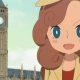 BANDE ANNONCE : Trailer de l'aventure Layton