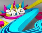 Let's Sing 2020 présente sa Playlist