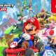 Mario Kart Tour arrive sur mobile !!