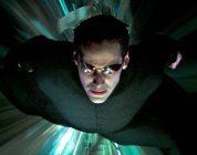 Retour dans la matrice avec Matrix 4 !!!