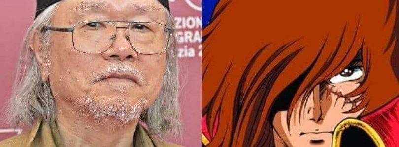 Les dernières nouvelles de Maitre Matsumoto