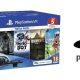 Nouveau pack VR sur PS4