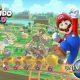 Nintendo ouvrira son parc en 2020