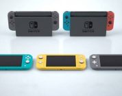 Nintendo veut prolonger le cycle de vie de la Switch autant que possible