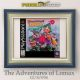 Paddle Academy : The Adventures of Lomax (PS1)