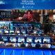 Bilan du Paris Games Week 2019