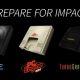La liste des 50 jeux PC ENGINE Mini dévoilés !!!