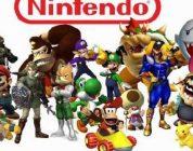 Rumeur : Les jeux Nintendo fuites pour l'E3 2021