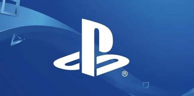Sony a déposé le nom de ses consoles jusqu'à la Playstation 10 !!!