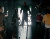 Un trailer pour Resident Evil Projet Resistance