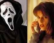 Scream 5 est annoncé !!!