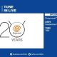 SEGA LIVE Special Dreamcast