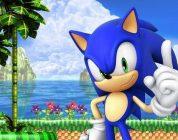 Bande Annonce Sonic Le film