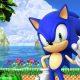 L'expérience des fans amène Sonic the Hedgehog à la réalité virtuelle