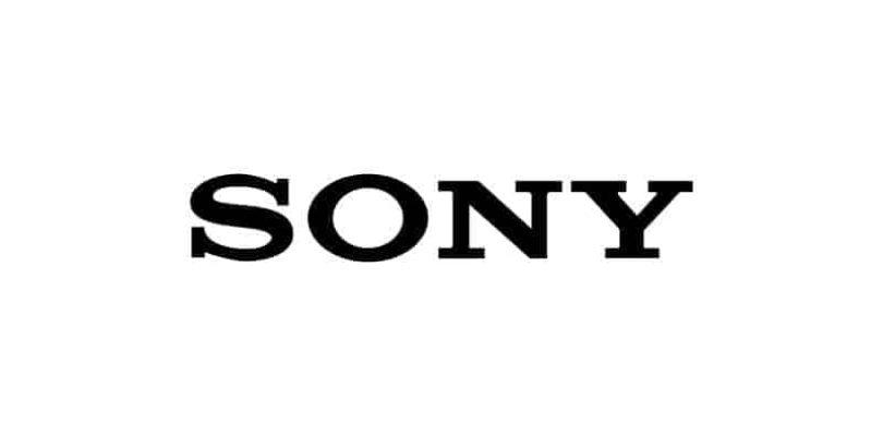 Licenciement chez Sony
