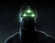 Splinter Cell le retour ?