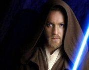 Star Wars : Obiwan Kenobi la série