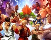Street Fighter V: Champion Edition Saison finale annoncé