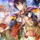 Tokyo Mirage Sessions sur Switch
