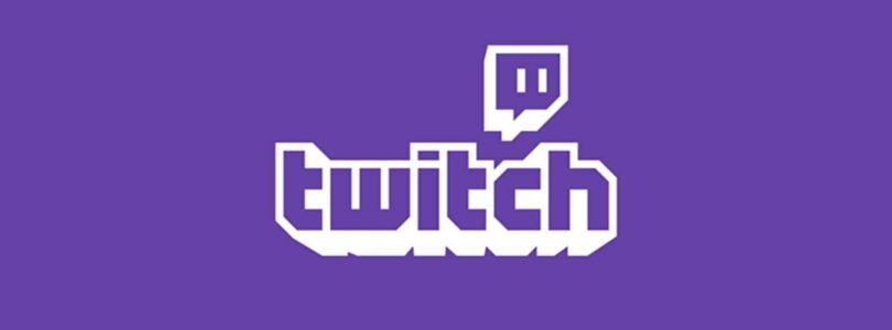 Twitch interdit un streamer pour son nom d'utilisateur