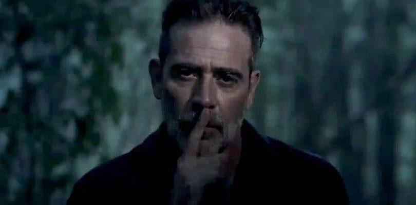 Le Trailer Silence de Walking Dead Saison 10 !