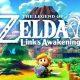BANDE ANNONCE : Zelda Link's Awakening s'offre une nouvelle bande annonce