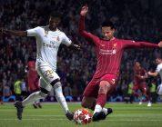 FIFA 21 et Animal Crossing ont vendu plus d'un million d'unités en France en 2020