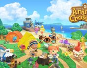 Animal Crossing: New Horizons en tête des classements au Japon