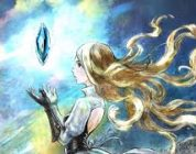 Démo de Bravely Default II maintenant disponible pour Switch