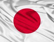 Classement des ventes jeux et consoles au Japon – Semaine 10 (2020)
